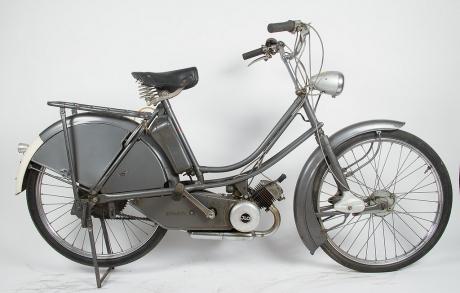 1954 Sparta FP50 TA (TvD&WM) (1)
