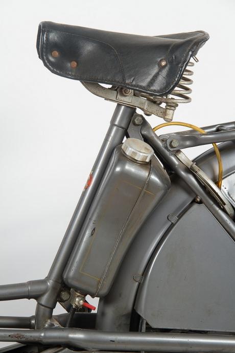 1954 Sparta FP50 TA (TvD&WM) (10)