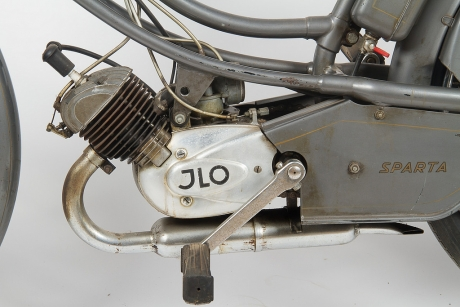 1954 Sparta FP50 TA (TvD&WM) (11)
