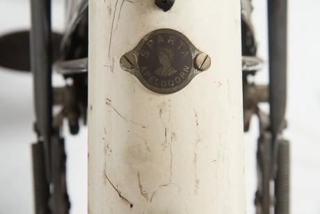 1954 Sparta FP50 TA (TvD&WM) (13)