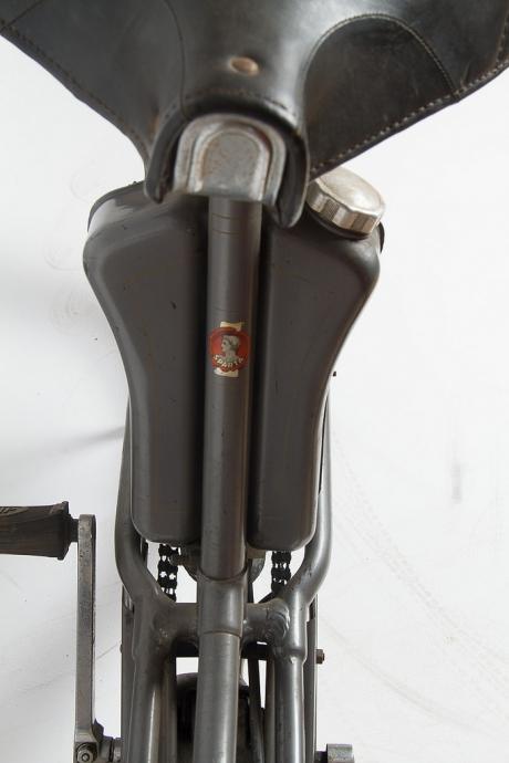 1954 Sparta FP50 TA (TvD&WM) (14)