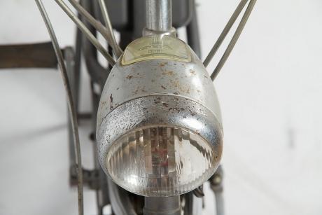 1954 Sparta FP50 TA (TvD&WM) (15)