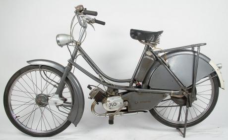 1954 Sparta FP50 TA (TvD&WM) (16)