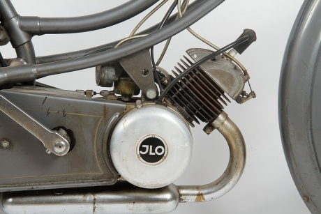 1954 Sparta FP50 TA (TvD&WM) (17)