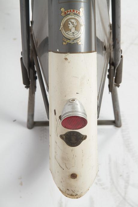 1954 Sparta FP50 TA (TvD&WM) (2)