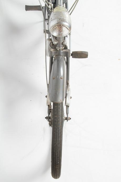 1954 Sparta FP50 TA (TvD&WM) (21)