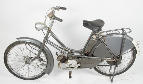 1954 Sparta FP50 TA (TvD&WM) (3)