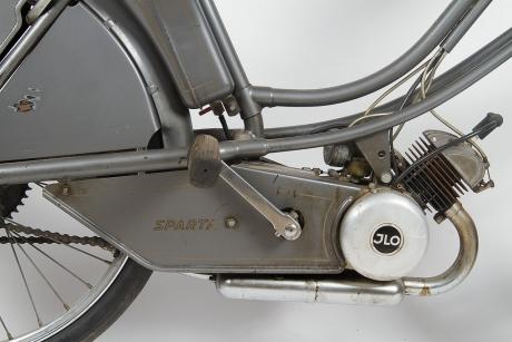 1954 Sparta FP50 TA (TvD&WM) (4)
