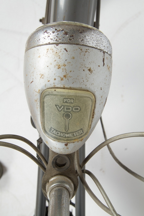 1954 Sparta FP50 TA (TvD&WM) (5)