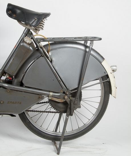 1954 Sparta FP50 TA (TvD&WM) (6)