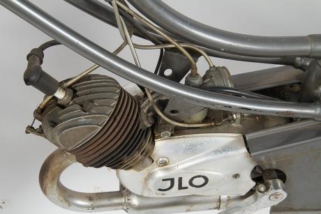 1954 Sparta FP50 TA (TvD&WM) (8)