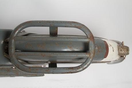 1958 Sparta MB50 (TvD&WM) (1)