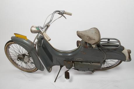 1958 Sparta MB50 (TvD&WM) (11)