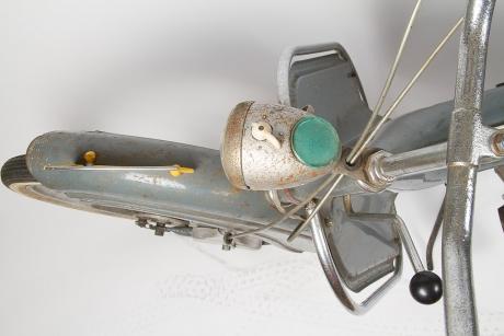 1958 Sparta MB50 (TvD&WM) (12)