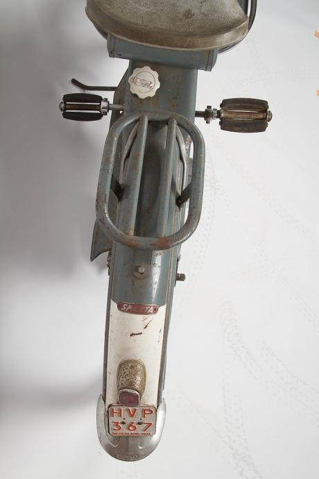 1958 Sparta MB50 (TvD&WM) (13)