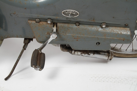 1958 Sparta MB50 (TvD&WM) (14)