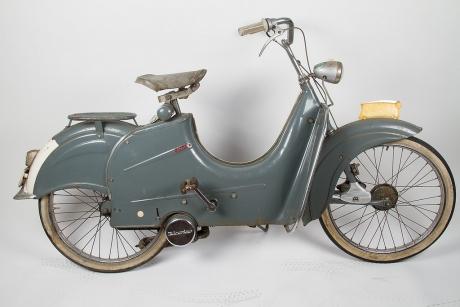 1958 Sparta MB50 (TvD&WM) (16)