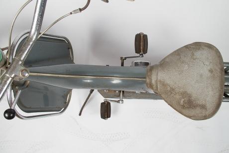 1958 Sparta MB50 (TvD&WM) (18)