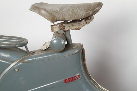 1958 Sparta MB50 (TvD&WM) (19)