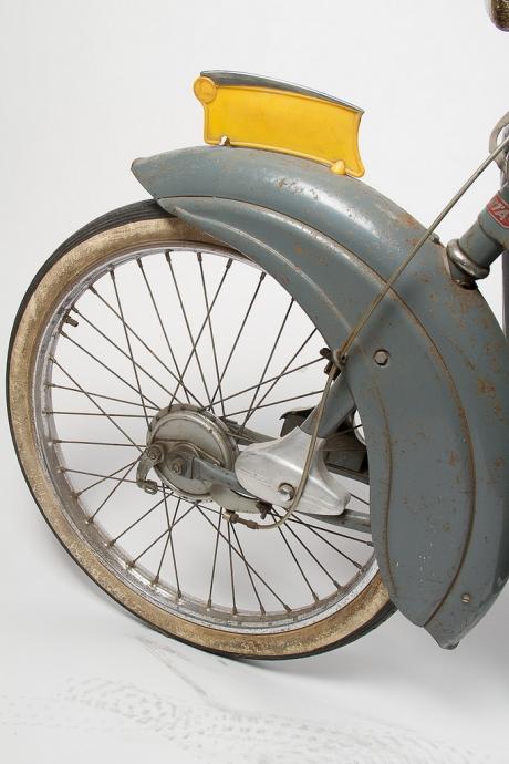 1958 Sparta MB50 (TvD&WM) (2)