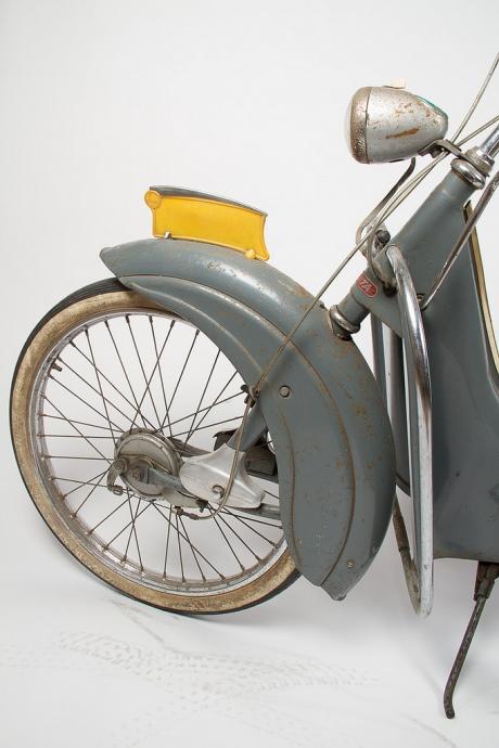 1958 Sparta MB50 (TvD&WM) (20)