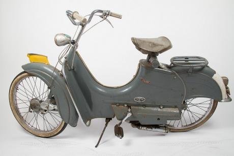 1958 Sparta MB50 (TvD&WM) (24)