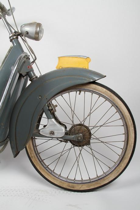1958 Sparta MB50 (TvD&WM) (4)