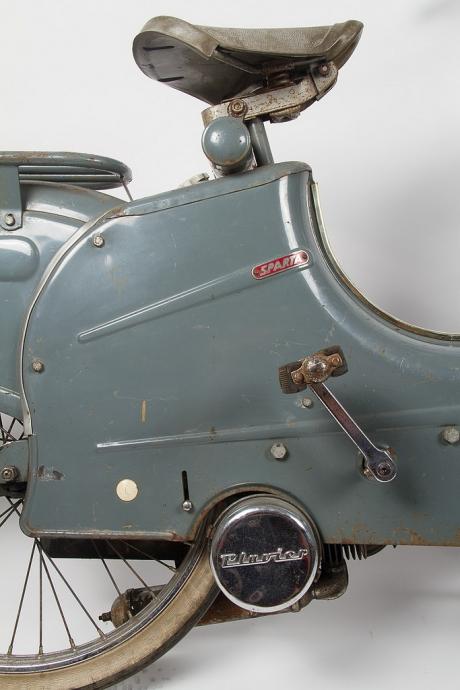 1958 Sparta MB50 (TvD&WM) (7)