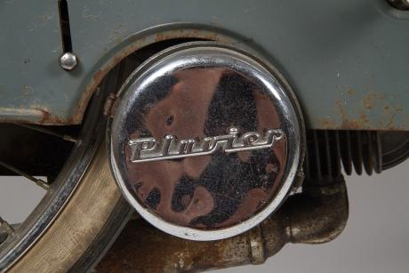 1958 Sparta MB50 (TvD&WM) (8)