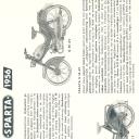 Folder Sparta 1956 2