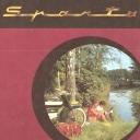 Folder Sparta 1964 1