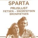 Prijslijst Sparta 1977-10-15