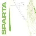 Prijslijst Sparta 1980-1-1
