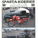 Sparta Koerier 40