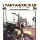 Sparta Koerier 47