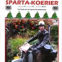 Sparta Koerier 41