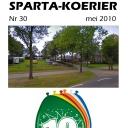 Sparta Koerier 30
