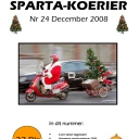 Sparta Koerier 24
