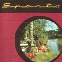 Folder Sparta 1964 2