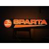 spartafan