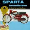 sparta_333